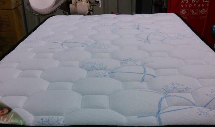 乳膠床墊如何辨別真假