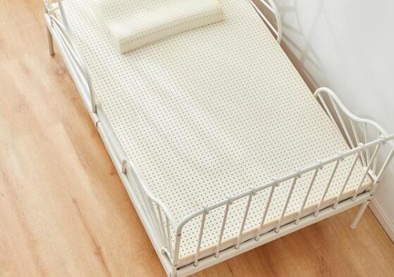 乳膠床墊真的能防螨嗎?